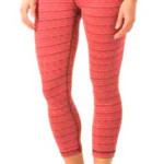 90-degree-by-reflex-zigzag-high-waist-capri-leggings-for-women-in-watermelon-combo_p_227py_03_440_40.2